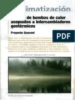 MI_Empleodebombasdecalor_04_2008.pdf