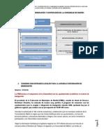 aiit14CONSEJERÍA DE INMIGRACIÓN Y COOPERACIÓN DE LA COMUNIDAD DE MADRID