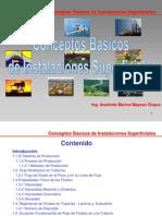 Conceptos Basicos de Instalaciones Superficiales 1era Parte._ammRppt