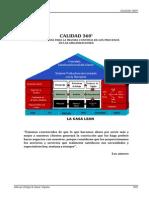 Calidad-360.pdf