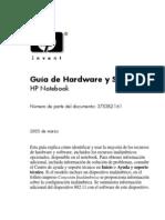 Pavillion ZV6000.pdf