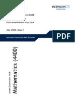 cambridge checkpoint maths workbook 1 answers pdf