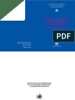 Policía Derechos Humanos ONU.pdf