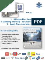 Internships Jan14 (1)