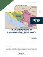Yugoslavia PDF 1