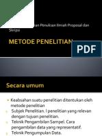 Metolit
