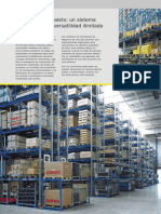 Estanterias_paletizacion normas.pdf