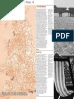 Itinerario Domus n. 143 I Piers in Gran Bretagna - British Piers