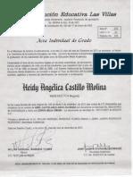 Documentos Angelica