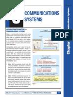 nec vol 2 articulos 800, 810 y 820.pdf
