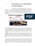 Analisis Daily News Laura.pdf