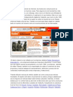 Análisi Vilaweb Laia.pdf