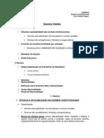 OAB_Direito__Constitucional