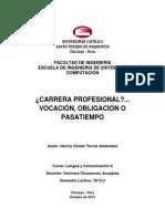 Carrera Profesional.pdf