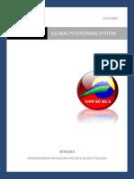 globalpositioningsystem-100119001621-phpapp02
