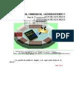 Guerreros Obreros Adoredores(1)