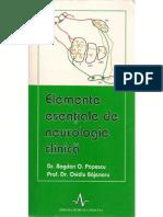 Elemente esentiale de neurologie clinica (Bajenaru).pdf