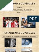1- Paradigmas_juveniles - Jose Calienes