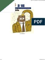 La Caricatura_ ARES•086.pdf