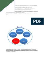 Escribe El Modelo de Sistema de Gestion de Las Mediciones Mostrado en La Figura 1 de La Norma NTC 10012