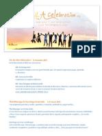 PDF CASTELLANO