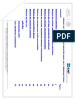 DeclaraSat 2013 PyR_DAPF12