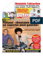 2003_PDF_du_04_03_2014