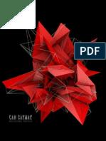Can Cakmak Portfolio.pdf