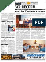 NewsRecord14.03.05