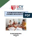 SÍLABO COMPETENCIA COMUNICATIVA (2) hoy