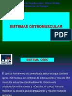 4° Sist.Osteomuscular