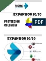 expansion20-20