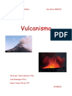 Vulcan is Mo