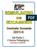 ejemplodeexamen-contrato2014-140103161806-phpapp01.pdf