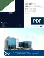2013 Samsung Full Product Line Catalog-Spanish