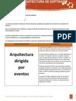 DRS_U1_A3_AGRG
