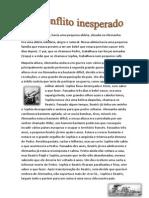 História de L.p (1)