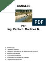 Clases_2.pdf