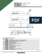 EV-FH-M475-2198A_v1_m56577569830728374.pdf
