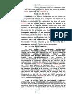 Sent devolucion de fondos de Infonavit.pdf