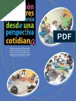 Educacion en Ciudadania Persp Cotidiana Web[1]
