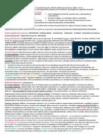EFIP Diario p Resumir