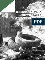 propuesta_lectura