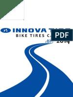 INNOVA-2014-BC.pdf