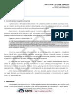 189547379 392 Oab Xii Exame Provas PDF