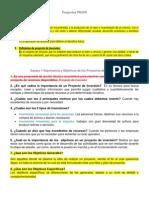 Guía 1 de FEPI