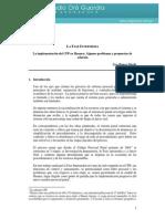La etapa intermedia - Huara.pdf