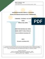 Módulo 434202 2013.pdf