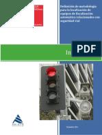 1102Definicion Metodologia Fiscalizacion Seguridad Vial Inf Final
