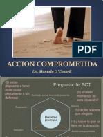 Accioncomprometida_Lic O´Connell